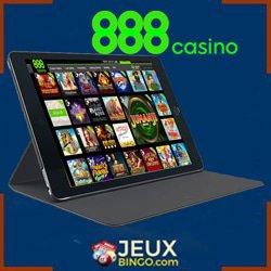 jeux-888-casino