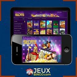 jeux-majestic-slots-casino