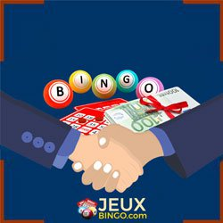 les gagnants bingo en ligne